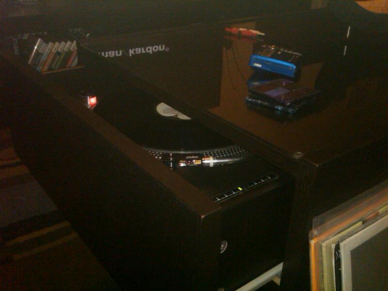 1960 U0026 39 S Tube Stereo Brands Marque 800 Hi Fi Stereo